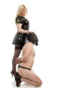 blackmail mistres,blackmailed slave, blackmail webcam,blackmail domination